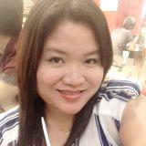 simply_marvhie