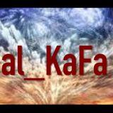 al_kafa