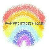 happylittlethings