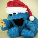 cookiemonster123