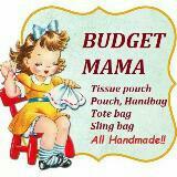 budgetmama