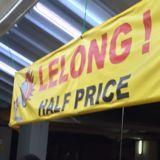 lehlong