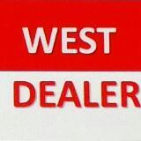 westdealer
