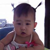 princess.jiamin