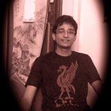 abhinav.prabhakar67