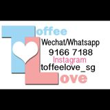 toffeelove