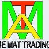 abe.trading