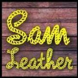 samleatherbundle