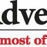 theadvertiser_78