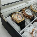 akmawatchesbox
