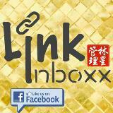 linkinboxx