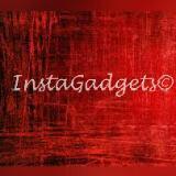 instagadgetssg