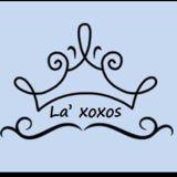 la_xoxos