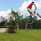 dirtjumper_hong