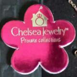 chelsea_jewelry