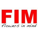 flowersinmind