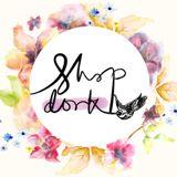 shopxxdork