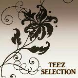 teez_selection