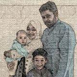 ashraf.sahib32