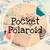 pocketpolaroid