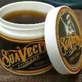 pomade_mike