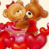 teddybaby