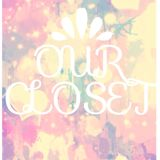 our.closet95