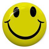 happybuy8899