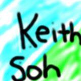 keith.soh.58