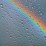 rainy.rainbow