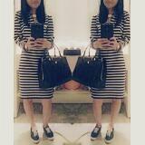 danielle_draf