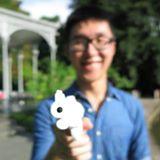 jianming.wong90