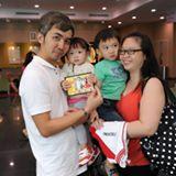 4gfamily