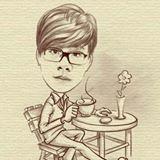 leo.ming1