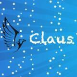 clausenterprise