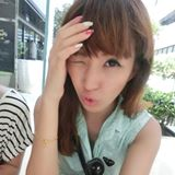 janice.yonghyi