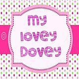 myloveydovey