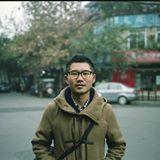 longfei.zhang