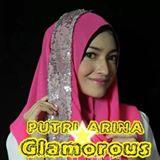 putriarinaglamourous
