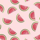 watermelonroses