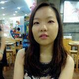 gabby_chung