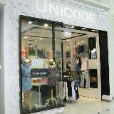 unicodeshop