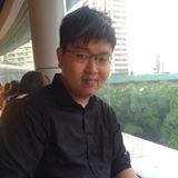 singaporedrumshop
