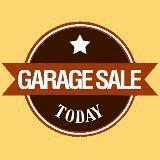 garagesaletoday