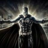 batman2424