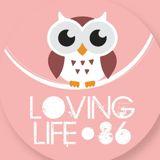lovinglife.86