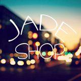 jadeshop889