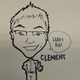 clement01