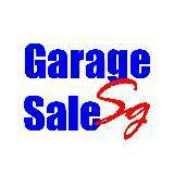 garagesalesg