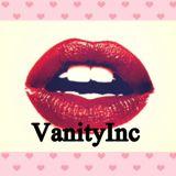 vanityinc
